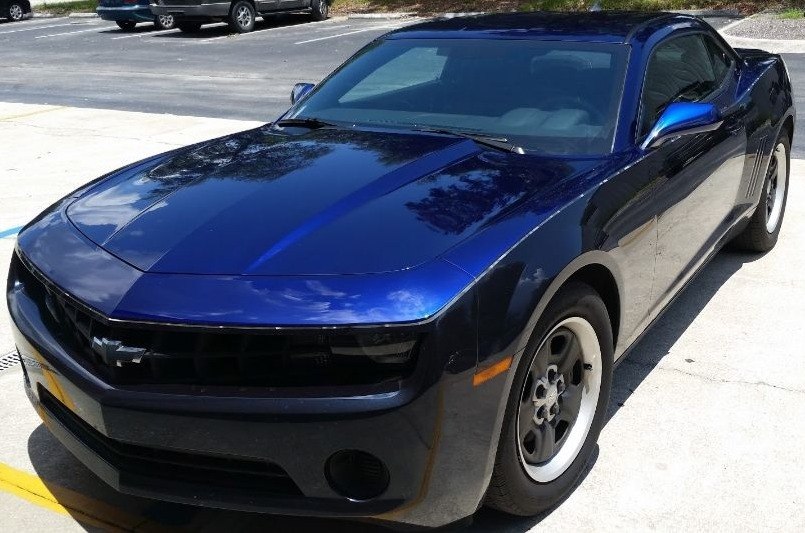 airbrushed camaro ,car painting, custom auto car painting jacksonville fl,paint pro,best airbrush artist florida,